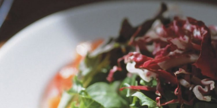 Sandwiches; salads