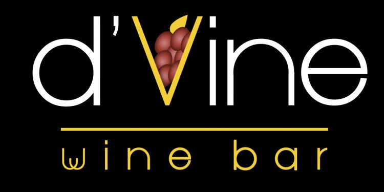 D Vine Wine Bar