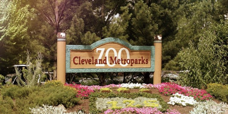Cle-metroparks-zoo