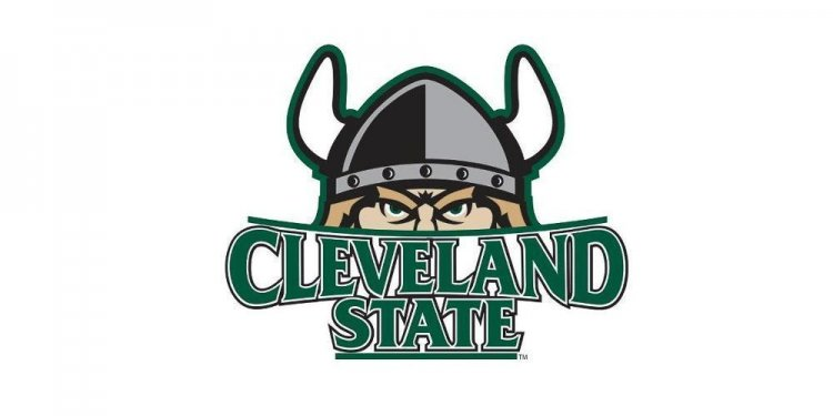 Coach at Cleveland State