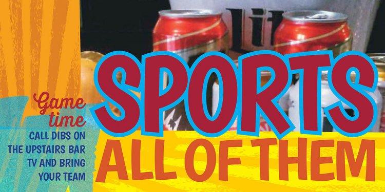 Pops site slideshow sports