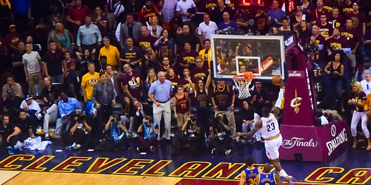 Image-of-nba-cavaliers-vs
