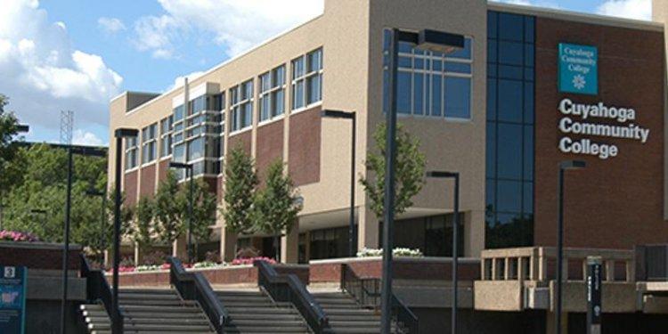 Metro Campus
