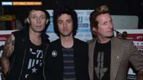 Green Day to perform at House of Blues Cleveland on April 16