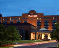 Hotels in East Cleveland Ohio
