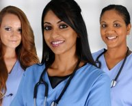 Nursing Colleges in Cleveland Ohio